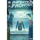 Infinite Frontier (2021-) #2