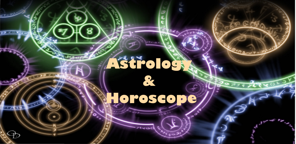 Astrology and Horoscope - What does your zodiac sign say