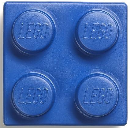 Amazon.com: SOFT Bricks Set for Gross Motor Skills by LEGO Education ...