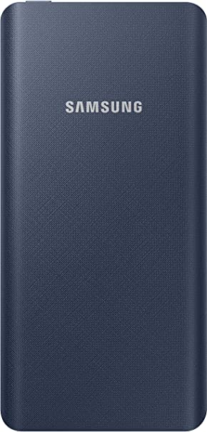 Samsung Batería Externa Tipo C - 5000 mAh: Amazon.es: Electrónica