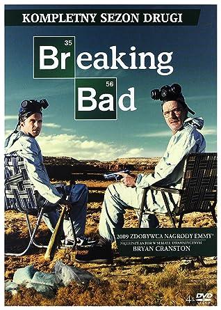 breaking bad subtitles season 3 episode 7
