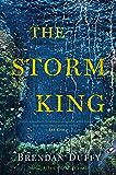 The Storm King: A Novel