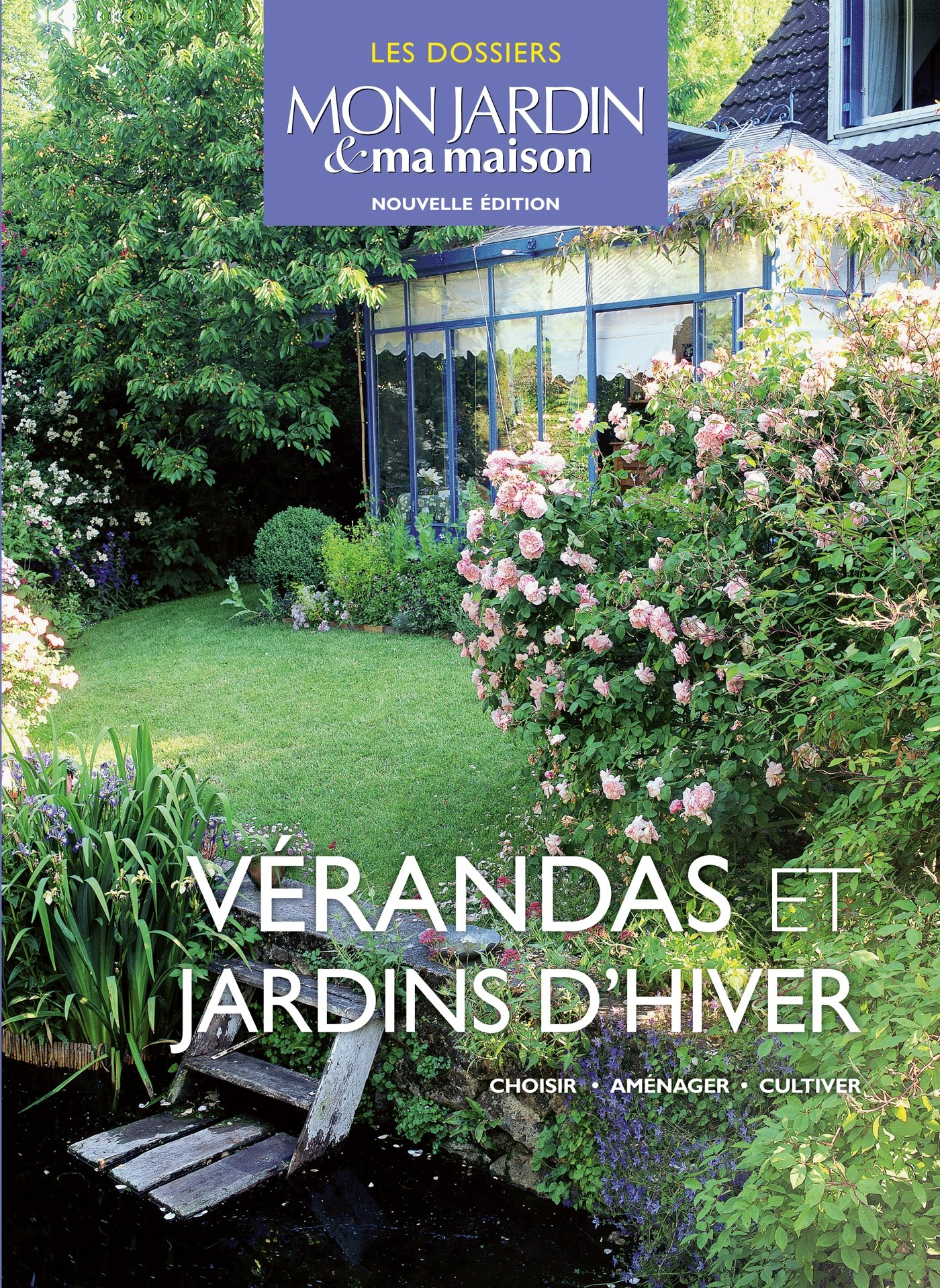 Amazon.in: Buy Verandas et jardin d\'hiver Book Online at Low ...