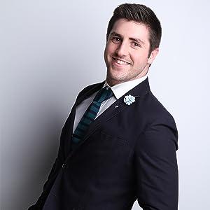 Corey Padveen