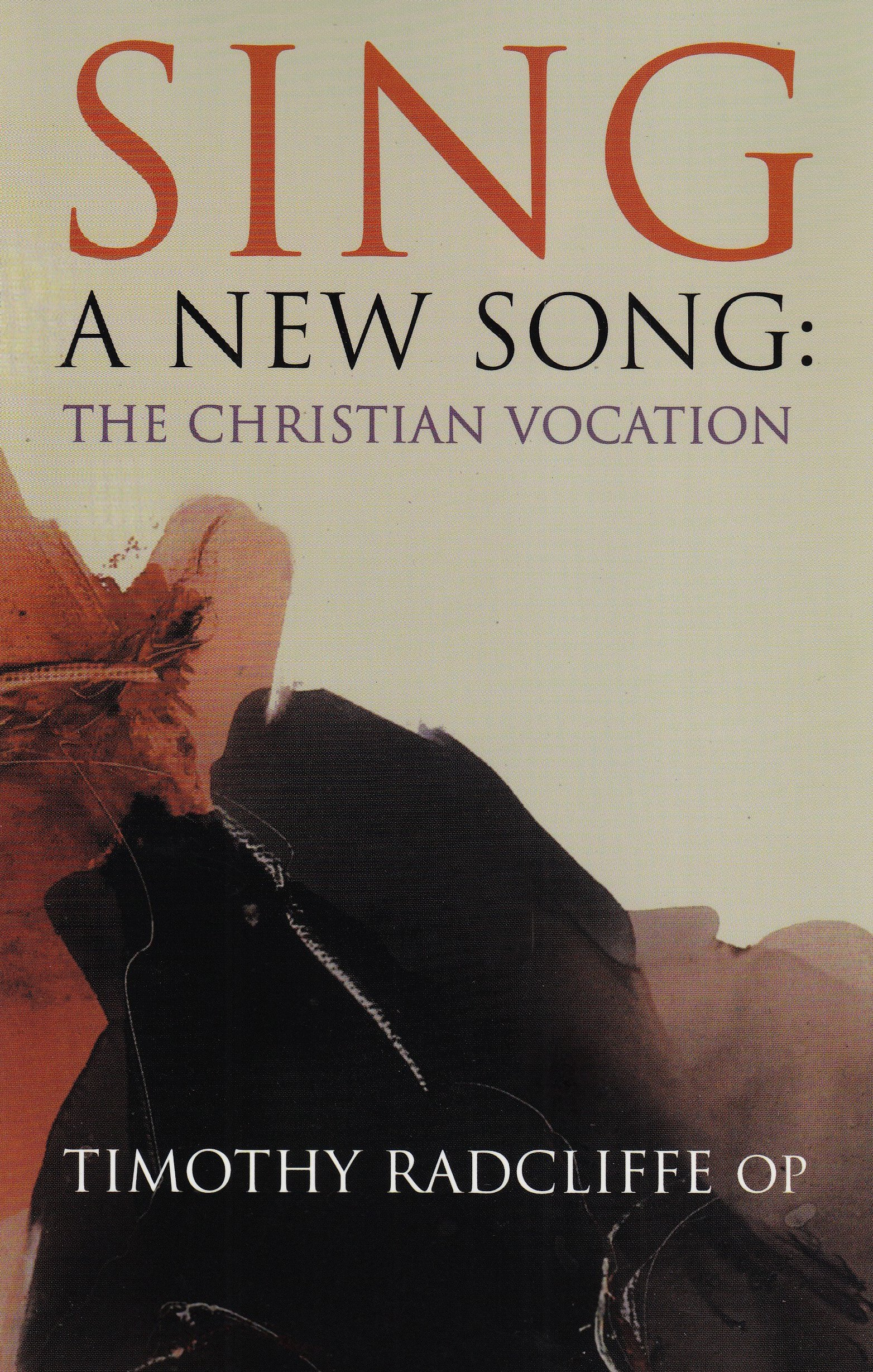 sing-a-new-song-the-christian-vocation