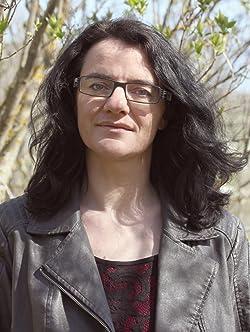 Amazon.fr: Catherine Lenne: Livres, Biographie, écrits, livres audio, Kindle