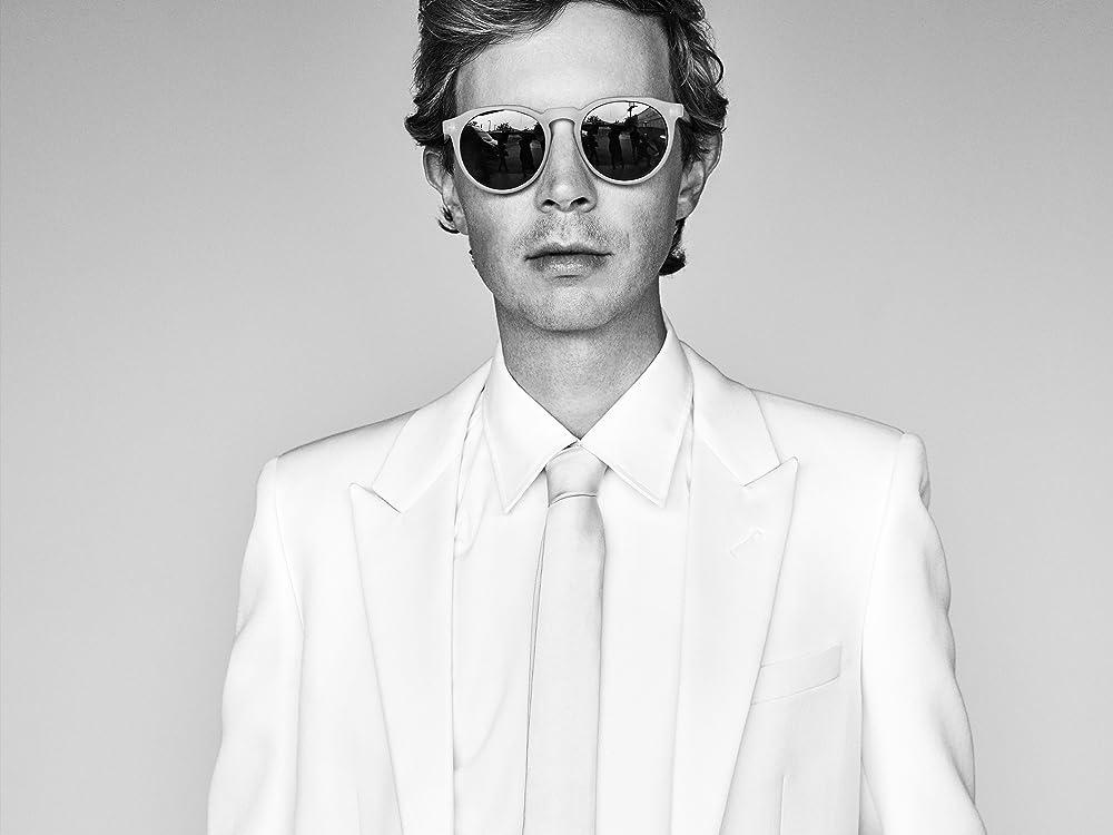 Beck annuncia un nuovo album. Già disponibile il primo singolo [Listen]