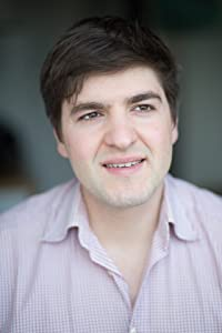 Hannes Dietrich