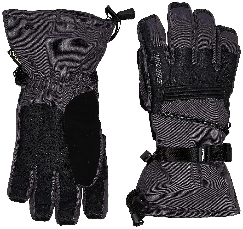 Gordini Mens GTX Storm Trooper II Gloves