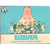Barbapapa (Piccolo Books)