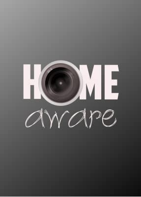 Home Aware [Download]