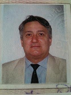 Ivano E. Pollini
