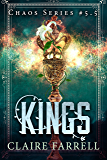 Kings: Chaos Book 5.5