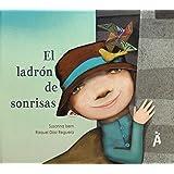 Yo Voy Conmigo (Trampantojo): Amazon.es: Raquel Díaz