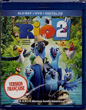 rio 2 full movie hd in english