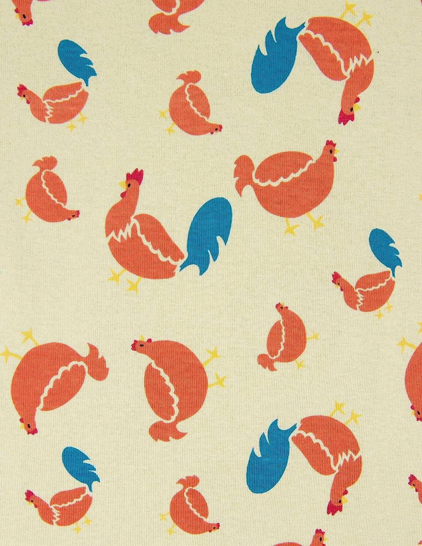 Leveret Baby Boys Girls Footed Pajamas Sleeper 100 % Organic Cotton Kids    Toddler  Pjs Sleepwear ... ec0cad7fa