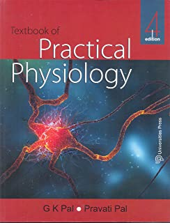 Pdf lpr physiology of fundamentals medical