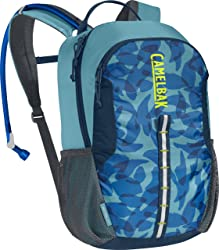 Top 10 Best Travel Backpack For Kids (2021 Reviews & Buying Guide) 3