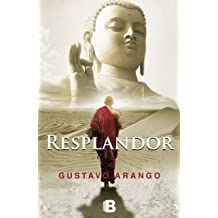 Resplandor (Spanish Edition) Oct 23, 2017