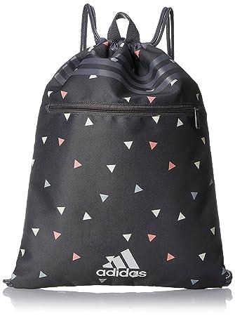 0a21b966ee0f adidas Unisex 3S Per W Gb Gym Bag