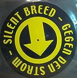 Gegen Den Strom [Vinyl Single]