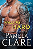 Falling Hard: A Colorado High Country Novel