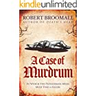 A Case of Murdrum