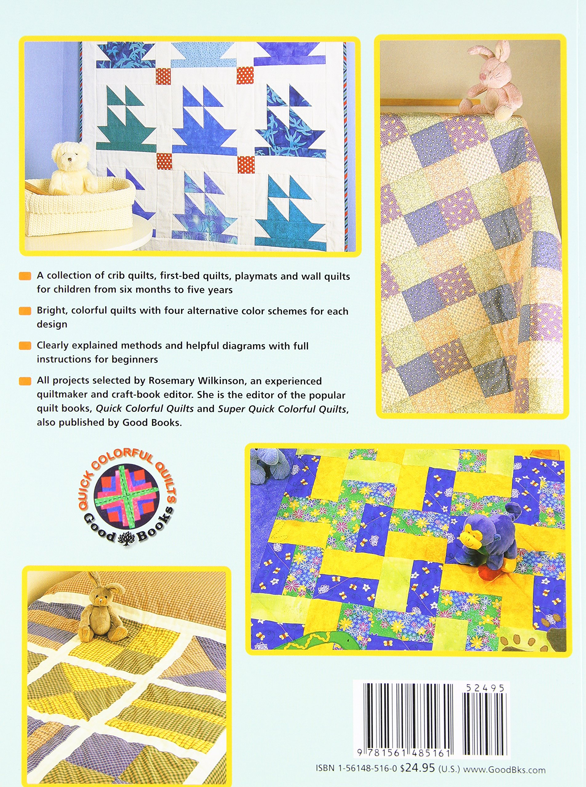 the colorful quilting porter company rainbow fons quilt