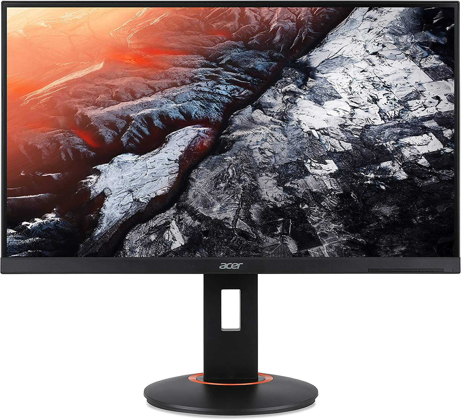 Acer Gaming Monitor 24.5""