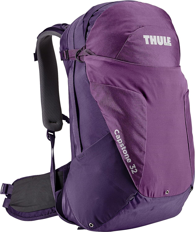 Thule Women s Capstone Hiking Pack, 32-Liter