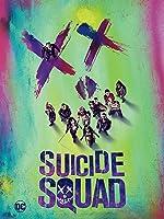 Suicide Squad [dt./OV]