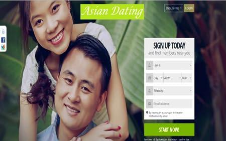 Veteran dating online