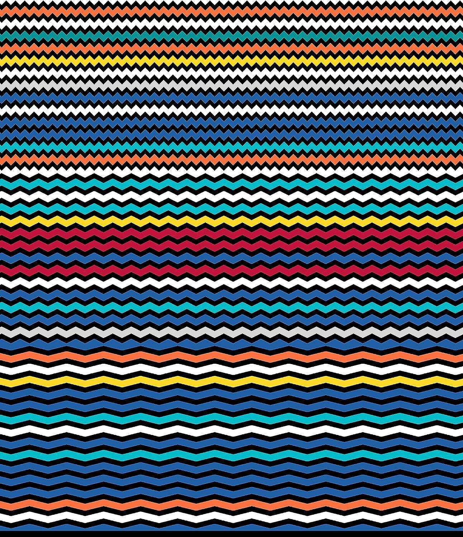 DHestia Toalla de Playa Doble de 175x150 cm Algodón Egipcio 100%, In Session, Multicolor, 75 x 150 cm: Amazon.es: Hogar