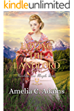 Loving the Landlord (Cowboys and Angels Book 19)