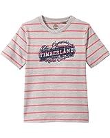 Timberland T25H39 - T-shirt - Garçon