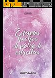 Lía, ahora y siempre eBook: Edurne Cadelo: Amazon.es