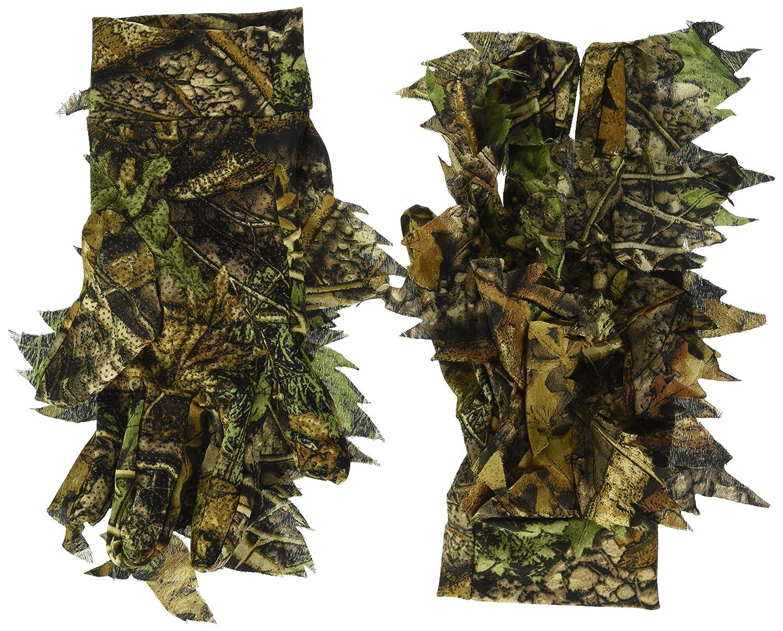 Camouflage en approche ou affût A1LhwaNF7XL._SL1500_