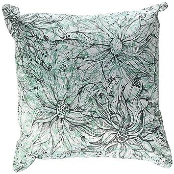 30 x 40 Deny Designs Lisa Argyropoulos Sonata Fleece Throw Blanket