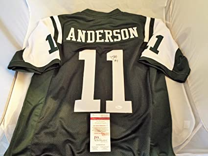 cheap robby anderson jersey