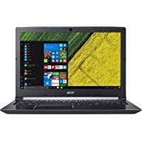 "ACER A515-51-59JS Notebook 15.6"", Bluetooth + Wi-Fi, Intel Core_i5_8250u 3.4 GHz, 4 GB, DDR3L SDRAM, Windows 10, Iron"