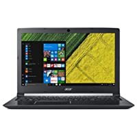 "ACER A515-51-59JS Notebook 15.6"", Bluetooth + Wi-Fi, Intel Core_i5_8250u 3.4 GHz, 4 GB, DDR3L SDRAM, Windows 10, Iron"