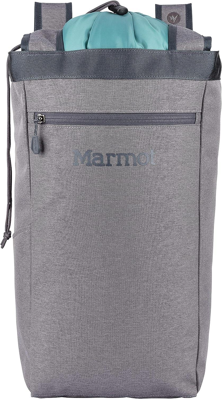 Marmot Urban Hauler Med