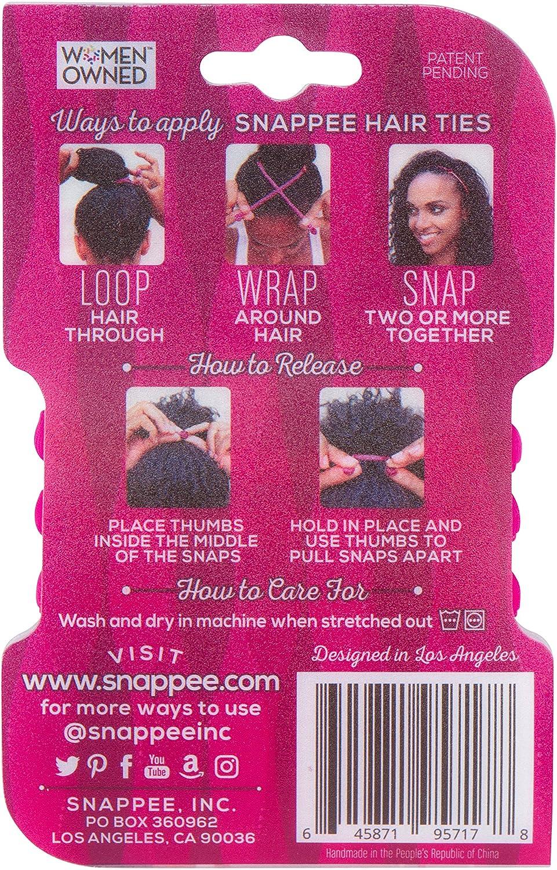Snappee - Snap-Off d0cc6f1080d