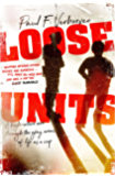Loose Units
