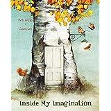 Inside My Imagination