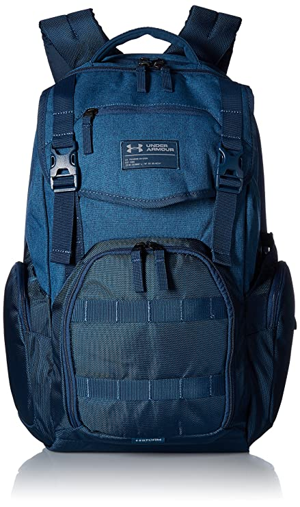 Amazon.com  Under Armour Coalition 2.0 Backpack dc62adc60208f