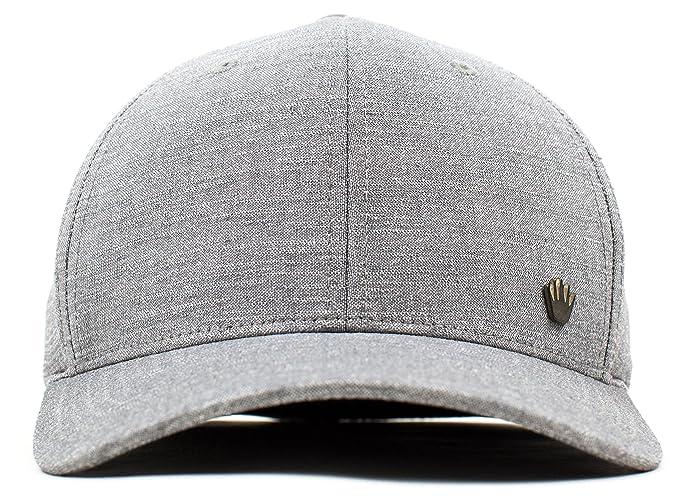 separation shoes 32e8e 82cb3 No Bad Ideas Kobe Flexfit Hat Gry (S M) Grey