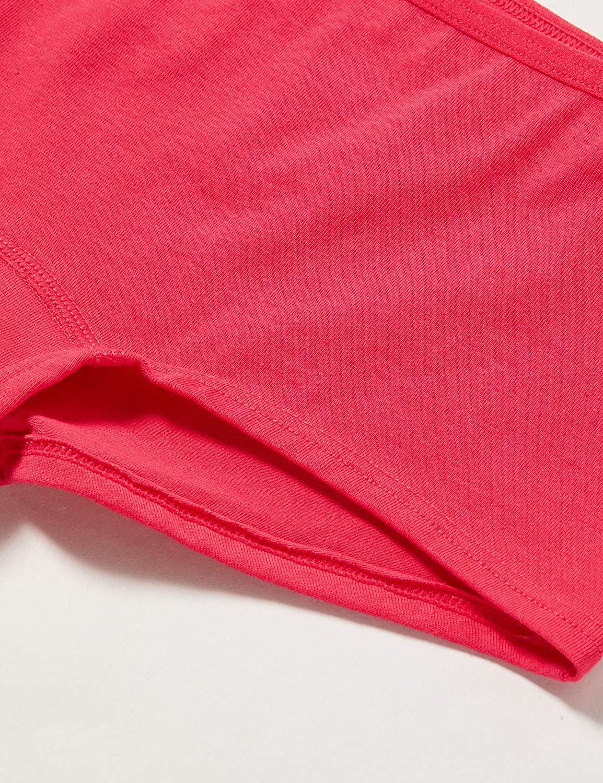 Skiny M/ädchen Unterhose 2er Pack