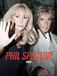 Phil Spector Al Pacino product image