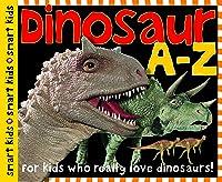 Dinosaur A-Z (Smart